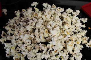Microwave Popcorn Popper Maker 5