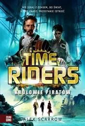 http://lubimyczytac.pl/ksiazka/264704/time-riders-krolowie-piratow