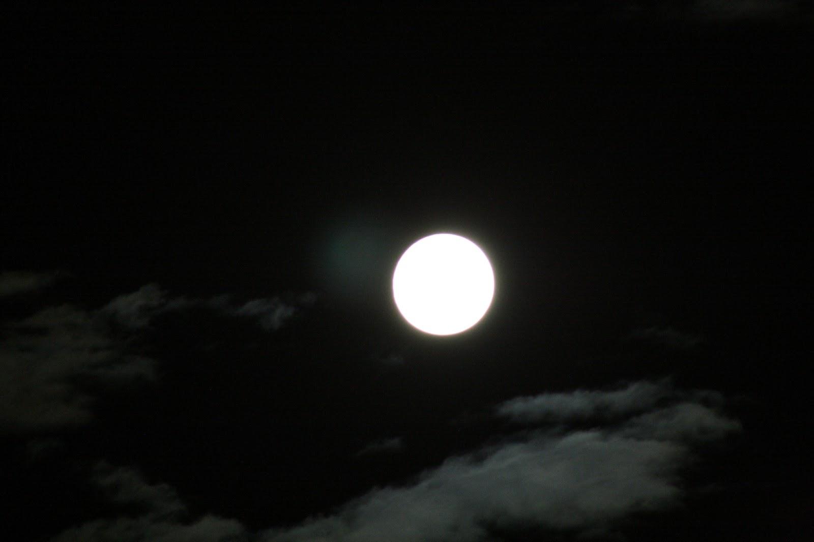 MEMÓRIAS DA LIRA VELHA: Lua no céu do Brasil em 27 de março de 2013 - Volkswagen, das Auto: o ...