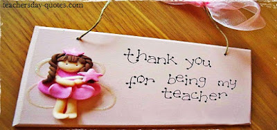 Happy-teachers-day-quote-teachers-day-quotes-in-English