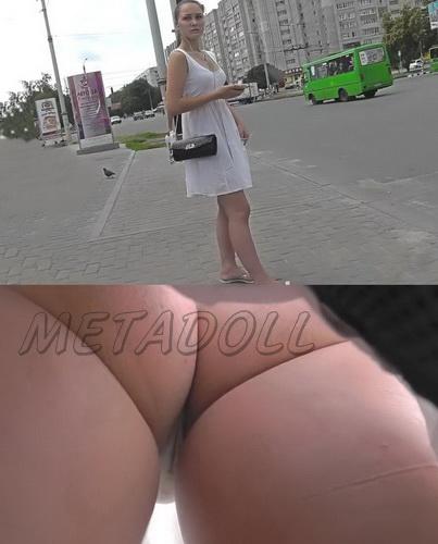 Free bi porn story