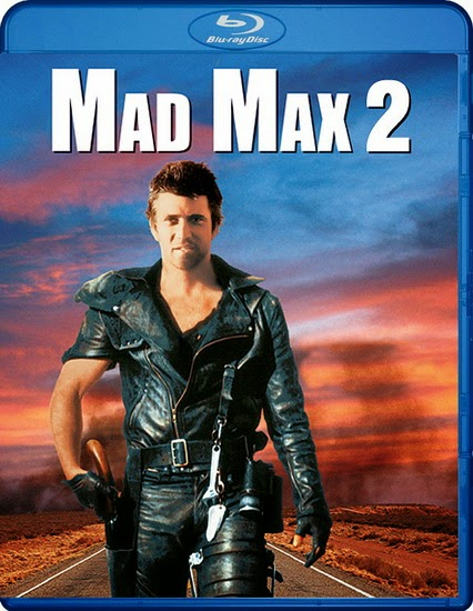 mad max fury road 2015 full movie in hindi superman iv the quest