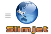 Slimjet Browser 2017 Free Download