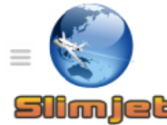 Download Slimjet Browser 2017 Offline Installer