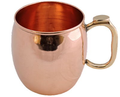 http://www.copperutensilonline.com/plain-stainless-steel-moscow-mule-mug-with-copper-plating.php