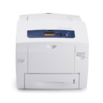 Xerox ColorQube 8570 Drivers Download