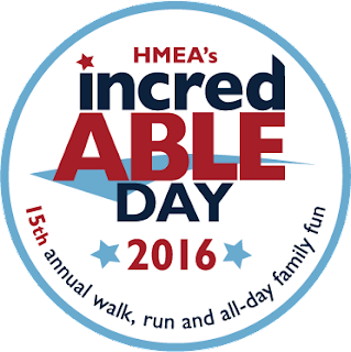 HMEA's incredABLE Day