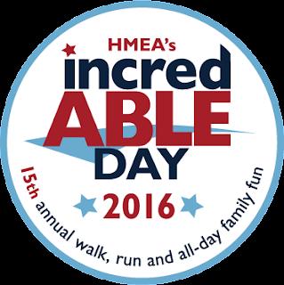 HMEA's incredABLE Day