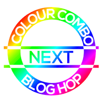 https://herzerlskreativecke.blogspot.com/2018/04/colour-combo-blog-hop-april.html