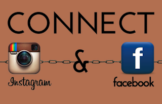 How To Connect Your Instagram To Facebook