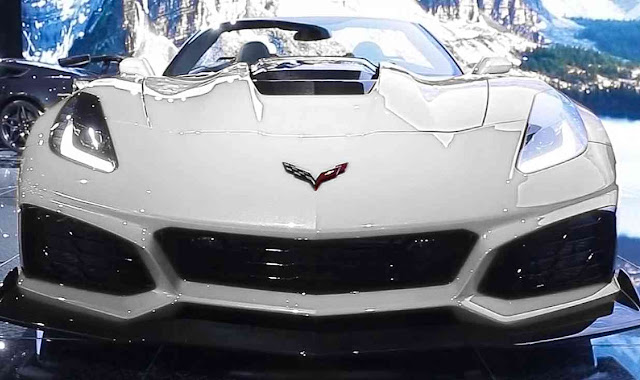 2019-corvette-zr1-images
