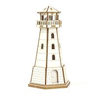 https://www.craftymoly.pl/pl/p/1437-Tekturka-Latarnia-morska-3D/5090