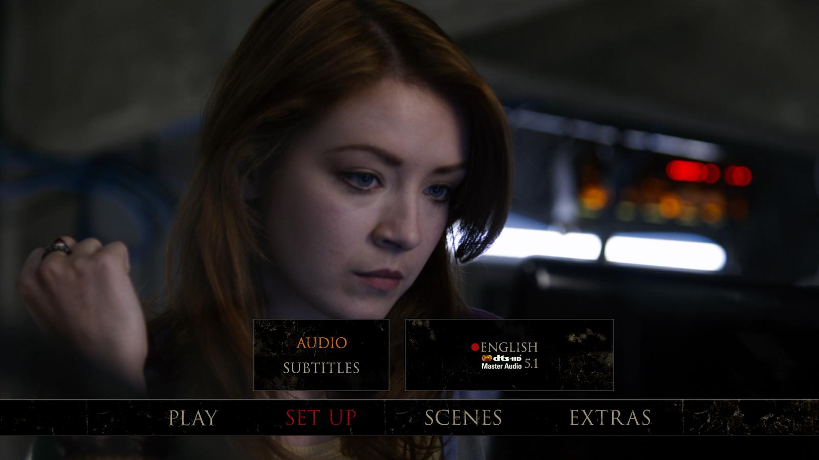 The Lazarus Effect (2015) 1080p BD25 2