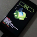 Android Fastboot Reset Tool Version 1.2 Without Password Download Free
