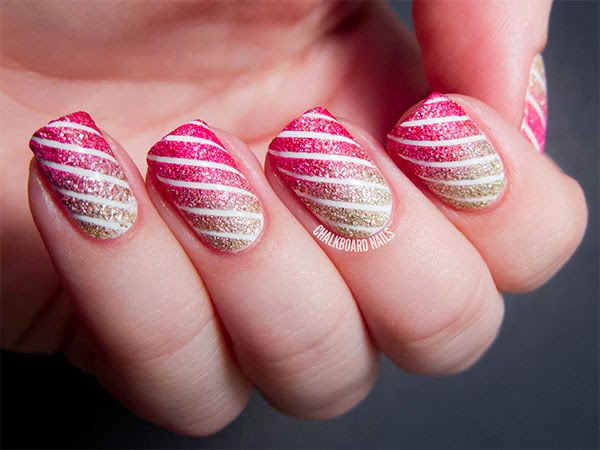 Decor your nails with latest nails designs for girls from 2014 tag nails art designs 2014 asian nails designs 2014 stylish nails 2014 nail designs for girls 2014 latest nails art 2014 decorate my nails 2014 prinsesfo Choice Image