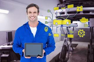 La digitalización de los negocios aumenta hasta un 10% sus ingresos