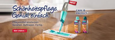 http://www.leifheit.de/aktuelles/parkettpflege.html
