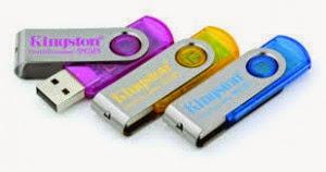 4 fungsi flashdisk yang belum di ketahui banyak orang