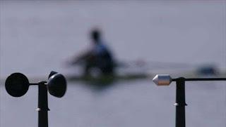 Κωπηλασία: Δύο μετάλλια η Ελλάδα στο παγκόσμιο πρωτάθλημα U23