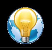 NetGroove Logo