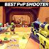 تحميل لعبة اطلاق النار KUBOOM واحدة من أكثر الألعاب إثارة وتشويق