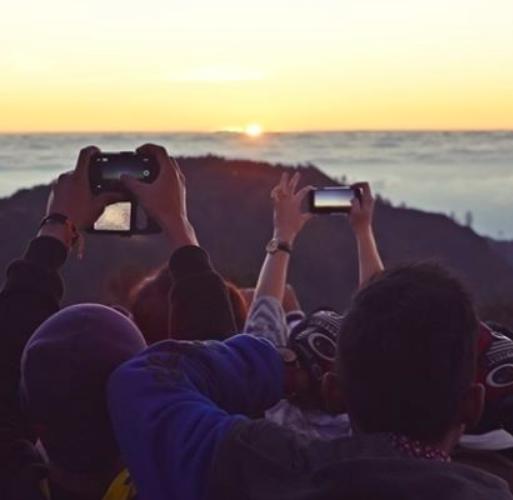 das Indonesien Blog