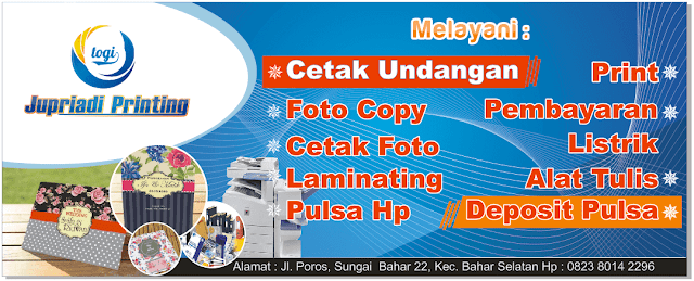 spanduk keren cdr, banner cdr, download template banner cdr gratis, banner cdr file free download, download contoh spanduk cdr, download desain spanduk corel draw gratis.