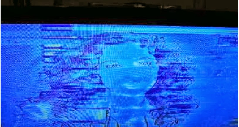 With Led Tv Schematic Diagram On T Con Board Lcd Tv Schematic Diagram