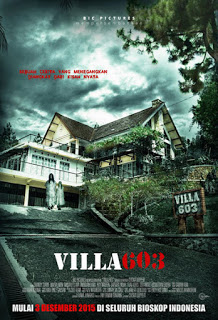 Download Film Villa 603 (2015) MP4