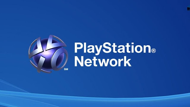 Se reportan fallos en Playstation network