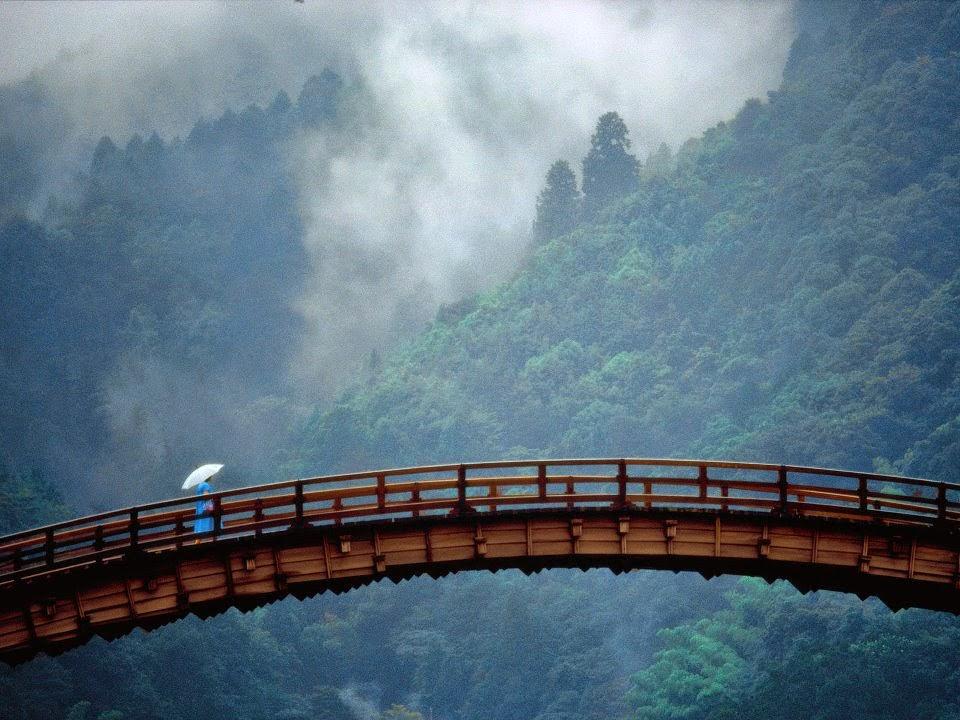 Perdão e gentilezas como ponte