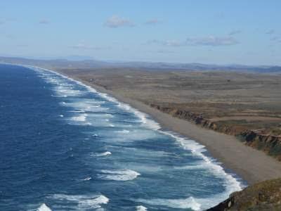 beach, waves, blue sky, spiritual revelations, spiritual awakening, spiritual realizations