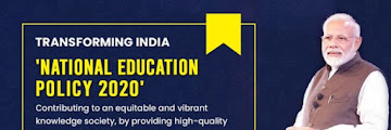 New Education policy Aproved by Central Government