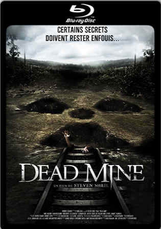 Dead Mine 2012 BluRay 300MB Hindi Dubbed Dual Audio 480p Watch Online Full Movie Download bolly4u