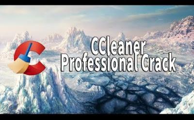 CCleaner Pro 5.26.5937 Final Full Crack