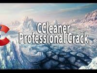 Download Gratis CCleaner Pro 5.26.5937 Final Full Crack