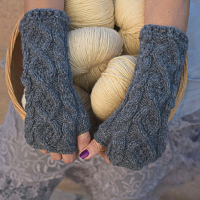 https://www.etsy.com/listing/270783107/knit-arm-warmers-dark-gray-romantic?ref=shop_home_active_1