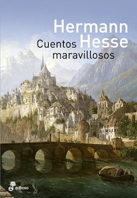 LISTAS DE VERANO: 10 LIBROS DE RELATOS CORTOS