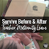 Survive Before, During, and After TEACHER Maternity Leave