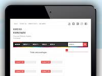 Selamat Datang di Website Blog Hardika Kurniawan