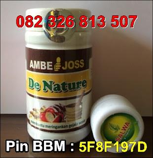 Jual Obat Herbal Untuk Mengobati Benjolan Ambeien Di Kotawaringin Barat. 081914906800