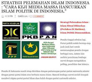 http://duniamuallaf.blogspot.com/2014/03/strategi-pelemahan-islam-di-indonesia.html