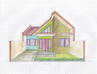 view of home design 02
