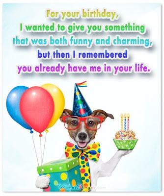 birthday-wishes-for-grandson-quotes-2