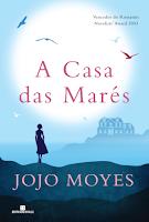 http://perdidoemlivros.blogspot.com.br/2015/11/resenha-casa-das-mares-jojo-moyes.html