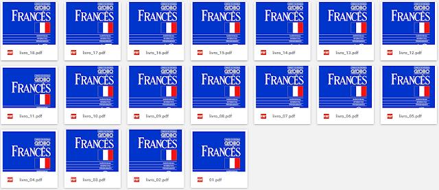 Curso de Francês para Hotelaria e Restauração