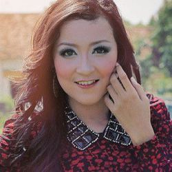 Download Kumpulan Lagu Elsa Safira Mp3 Full Abum Terlengkap 2017