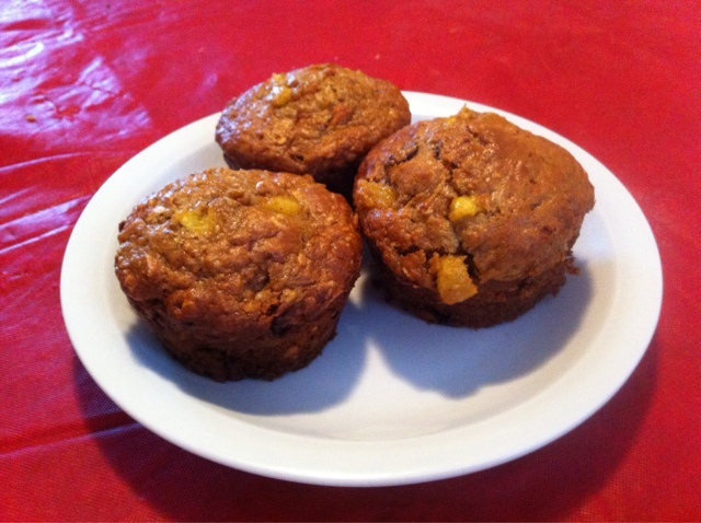 Healthy Heath: Healthy Heath Alternative Baked Goods ...