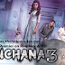 Kanchana 3 (Anando Brahma) Official Hind Dubbed Reviews,Cast & Release Date