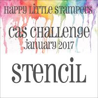 http://www.happylittlestampers.com/2017/01/hls-january-cas-challenge.html